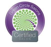 greencircle_verified